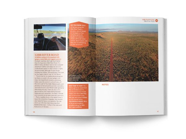 kimberley western australia guide