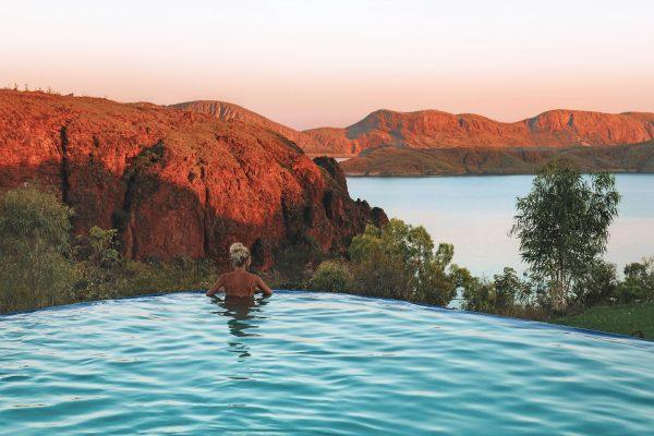 Kimberley travel guide