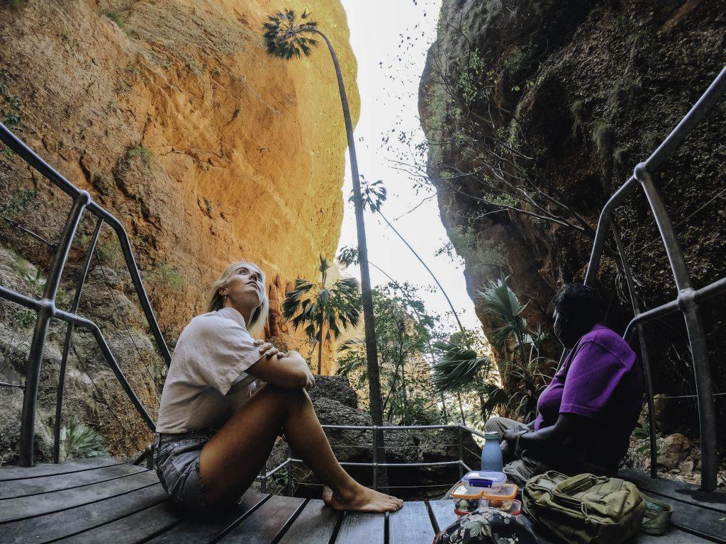 Bungle Bungle National Park