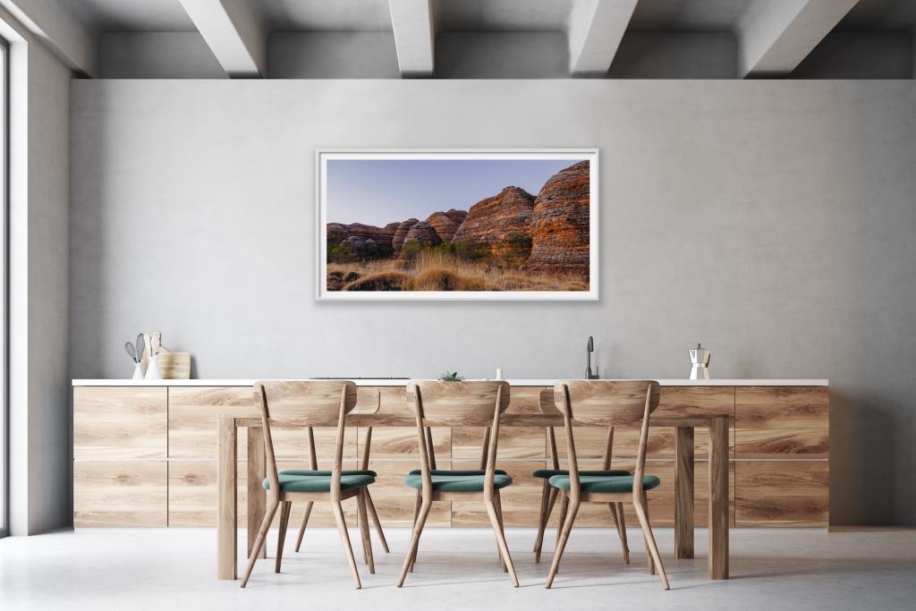 Bungle Bungles Kimberley Australia