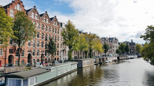 Travel tips for Amsterdam, written by locals