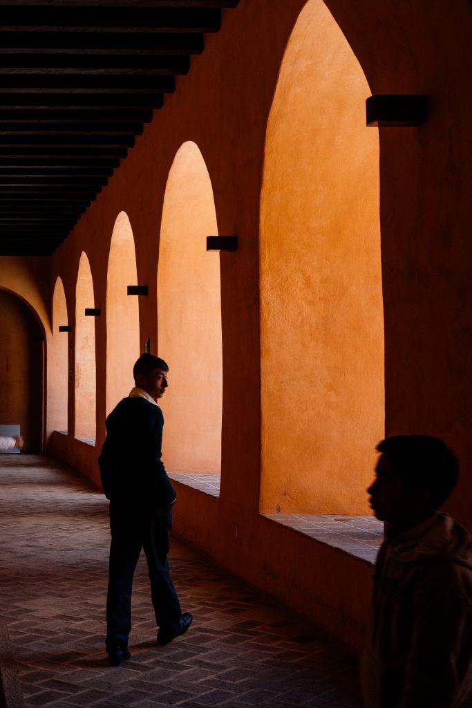 local culture travel mexico
