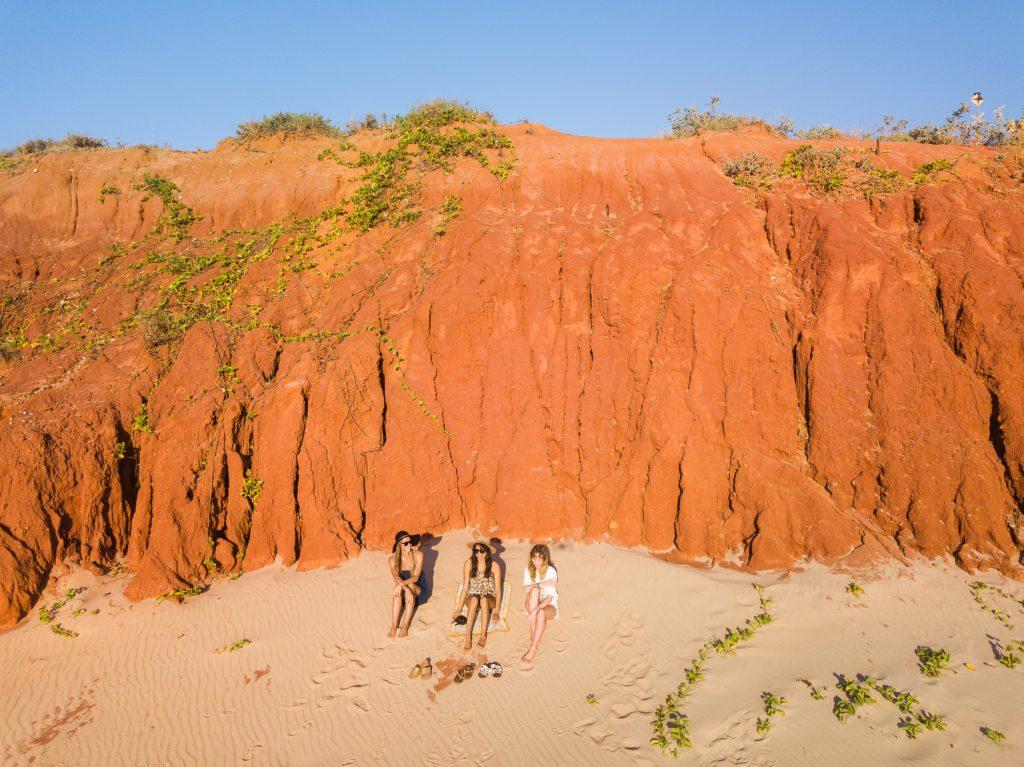 Kimberley Australia travel